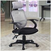 [当当自营]生活诚品 高级网背办公椅DNY6262 电脑椅 升降椅