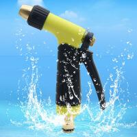 【12.12 三折����r19元】高�合窜�水��-��� 家用多功能高�合窜�水��通用型洗�工具�@林灌溉洗�水��