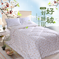 定做纯棉花垫被棉絮床褥褥子单人学生宿舍双人床垫1.5/1.8m米床被