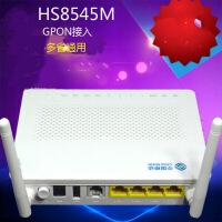 【好货】拍前联系客服 中国移动HS8545M千兆光纤猫无线路由器一体机wifi宽带光猫路由器一体 图片色