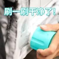 汽车内饰清洗剂神器免洗用品强力去污清洁多功能泡沫洗车液不*
