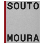 【预订】【耶鲁大学出版社】 Souto de Moura 索托・德・莫拉:记忆,项目,作品