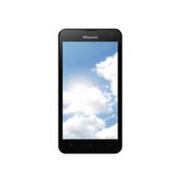 Hisense/海信 HS-E968 电信3G 5英寸屏大手机四核 安卓智能
