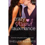 【预订】Crazy, Stupid, Fauxmance