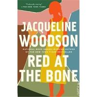 预订Red at the Bone:A Novel