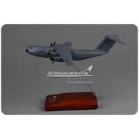 飞机模型1:200德国法国英国马来西亚空客A400M 1:100 ABS塑料仿真防真 A400M原型 1:200 不带