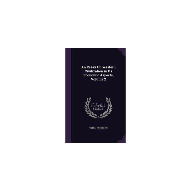 【预订】An Essay on Western Civilization in Its Economic Aspects, Volume 2 预订商品,需要1-3个月发货,非质量问题不接受退换货。