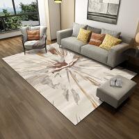 地毯客厅沙发毯茶几垫卧室满铺家用房间简约现代北欧定制