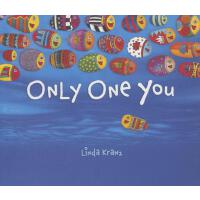 【�A�】Only One You