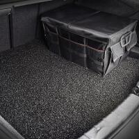 奥迪A4LA6LQ5L大众途观L 宝马5系X1X3 奔驰E300L汽车后备箱垫