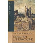 Norton Anth of English Literature 8e Vol D (ISBN=9780393927