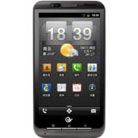 海信 ET919 电信3G 手机 4.3电容屏 1.2G 安卓2.3 双模