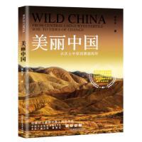美丽中国:从沃土中原到潮涌海岸 北京理工大学出版社
