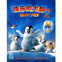 快乐的大脚2(BD DVD)