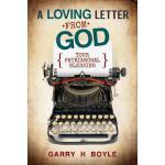 【预订】A Loving Letter from God: Your Patriarchal Blessing