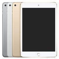 【假手机模型上交机】 手机模型 IPAD6平板模型机 MINI3 MINI4 2 机模 苹果IPA
