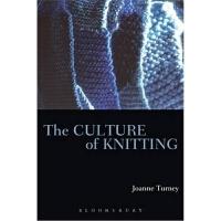 预订The Culture of Knitting