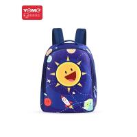 1-3岁男女童背包双肩包幼儿园儿童小书包宝宝男女孩背包