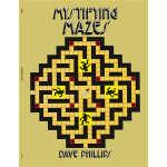 Mystifying Mazes (【按需印刷】)