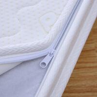 婴儿床椰棕床垫硬棕垫棕榈床垫 儿童3E床垫席梦思可定制折叠 其他