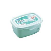 201907021337401072019新品马桶湿巾收纳盒 空盒 婴儿湿巾盒 清洁纸巾盒