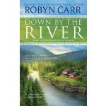 【预订】Down by the River