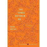 Perennial Classics: Deluxe Editions: The Space Between Us