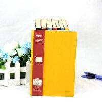 前通笔记本DV69系列记事本笔记本日记本 商务笔记本 彩色本子