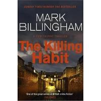 预订The Killing Habit