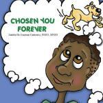 【预订】Chosen You Forever