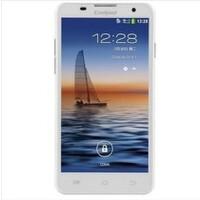 酷派 5891 5891Q电信3G安卓手机四核5.0大屏手机