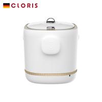 凯伦诗/CLORIS-F766 双层锁温足浴