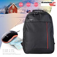 联想笔记本包BM400/联想笔记本鼠标M100/联想双肩包鼠套装BM4150升级款;联想鼠标/联想电脑包/联想笔记本包