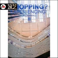大型购物中心 Ⅲ 全球 商业广场 商场 SHOPPING MALL 商业综合体 建筑设计 室内装修设计 含平面图 精品