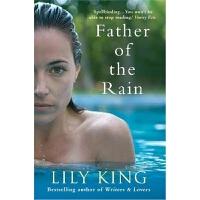 预订Father of the Rain