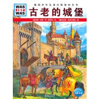 什么是什么:古老的城堡(平)