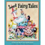 【预订】Sweet Fairy Tales