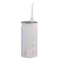 松下充电式冲牙器EW-DJ40 电动洗牙器 洁牙器 家用洗牙机正品联保 储水罐可伸缩 包邮