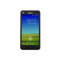 Hisense/海信 HS-T968S 移动3G版 双卡双模双核5英寸安卓智能手机