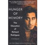 HUNGER OF MEMORY(ISBN=9780553382518) 英文原版