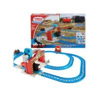 托�R斯��有』疖�之狄���能量之旅套�b�道�和�玩具男孩�和�����玩具 狄���能量之旅�道 �伺浒妗镜屹���能量之旅�道+1�v火