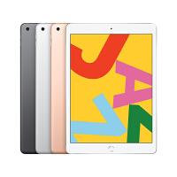 全店支持礼品卡【当当自营】APPLE苹果ipad2019新款10.2英寸iPad32G/128G