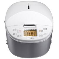 飞利浦 HD3077电饭煲 2.0mm内锅 超大LCD显示屏