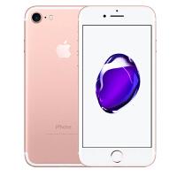 [当当自营] Apple iPhone 7 128G 玫瑰金色 支持移动联通电信4G手机