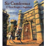 Sir Cumferedce and the Great Knight of Angleland