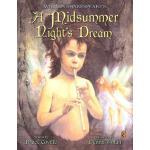 【预订】William Shakespeare's a Midsummer Night's Dream