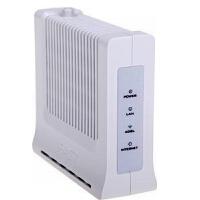 【好货】FD880D ADSL宽带猫 上网电脑Modem调制解调器电信猫联通 图片色