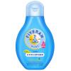 【当当自营】五羊 婴儿温和润肤露250ml 儿童护肤乳 宝宝护肤用品