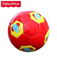 儿童足球皮球婴幼儿男宝宝足球幼儿园专用踢足球类玩具-3岁抖音