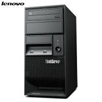 联想服务器ThinkServer TS250 S7100 4/1TO,联想TS250 4U塔式服务器;联想TS240升